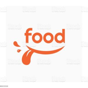 0342Food 食物類