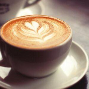 咖啡 กาแฟ
