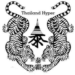 0216Thailand Hyper